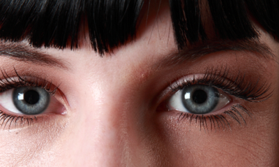 Eyelash Extensions Guide For Newbies