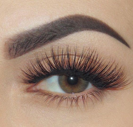 Best Natural Eye Creams Uk