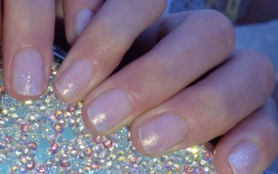 Keep up with Marco Benito A/W Nail Trends