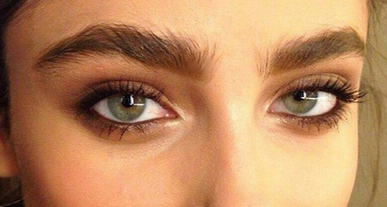 Grows Your Brows While You Sleep!