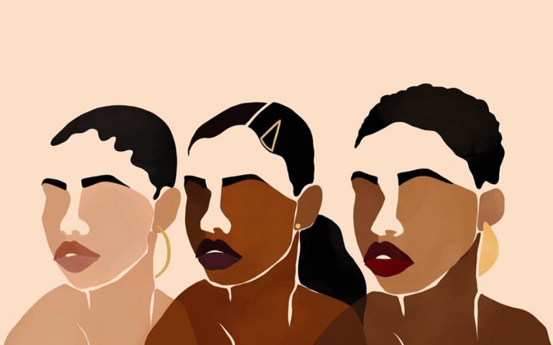Black owned beauty brands that are not just for now but forever